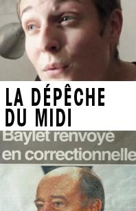 DepecheMidi
