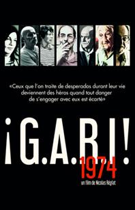 Igari