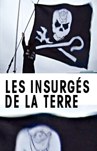 InsurgesDeLaTerre