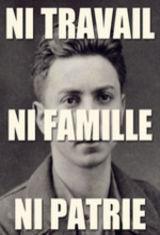 NiTravailNiFamilleNiPatrie02