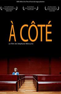 A_cote