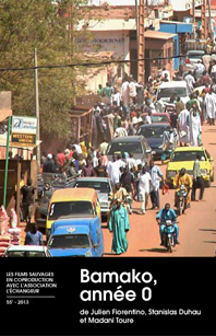 Bamako_Annee_Zero