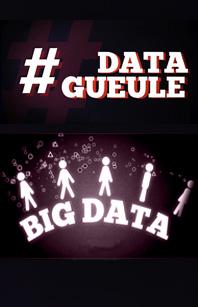 Datagueule_Bigdata