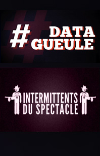 Datagueule_Intermittent
