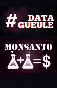 Datagueule_Monsanto