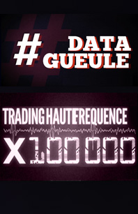 Datagueule_trading