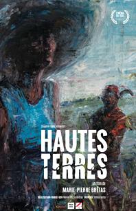 Hautes_Terres
