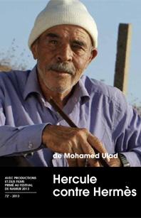 Hercule_Hermes