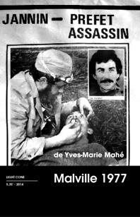 Malville77