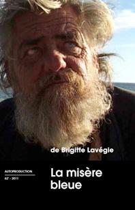Misere_bleue
