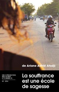 Souffrance_Ecole_Sagesse