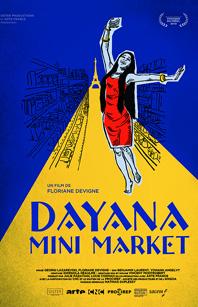 dayana-mini-market
