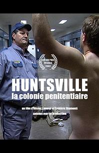huntsville OK