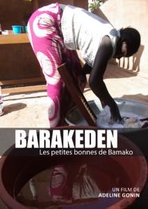 Barakeden