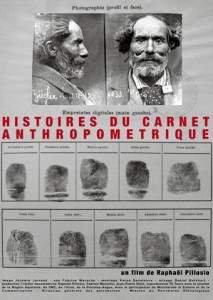 Carnet_anthropometrique