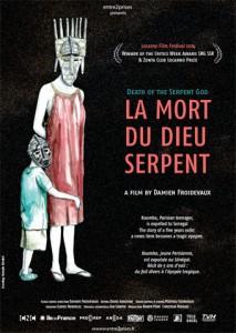 Mort_du_dieu-serpent