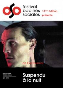 Visuel_Suspendu_Nuit