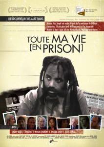 Toute_ma_vie_en_prison