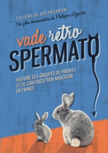 Vade_Retro_Spermato