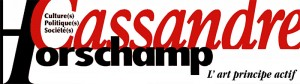 Logo_Cassandre-Horschamp_fond-blanc-red800