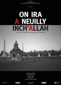 OnIraANeuilly_InchAllah