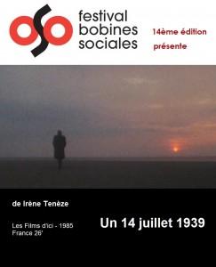 Affiche 14juillet
