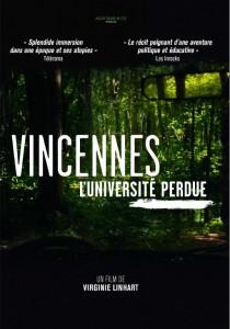 Vincennes aff