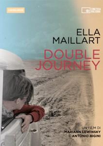 03_Double_Journey