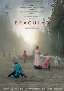 04_Braguino