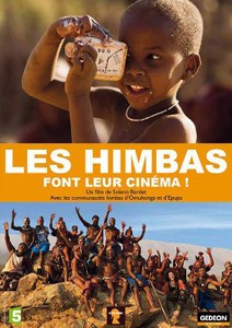 05_Himbas_Cinema