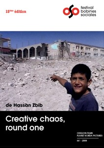 07_Creative_Chaos