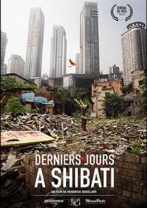 08_Dernier_Jour_Shibati
