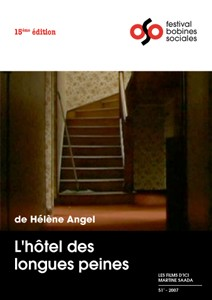 11_Hotel_Longues_Peines