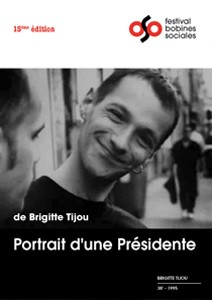 16_Portrait_Presidente