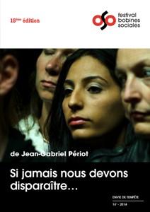 18_Periot