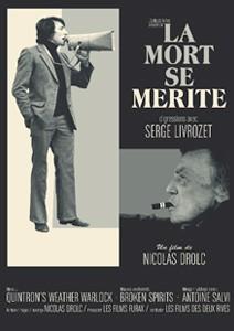 19_Lamort_Se_Merite