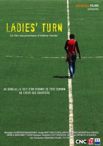 ladies-turn-affiche