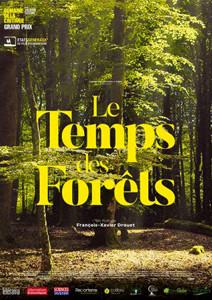 03_Le_Temps_Forets