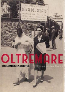04_Colonies_Facistes