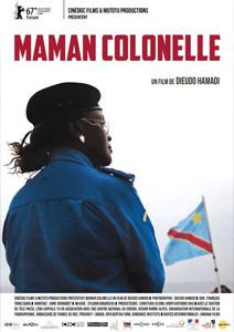 05_Maman_Colonelle