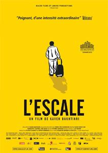 06_Lescale