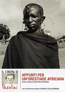 07_Orestie_Africaine