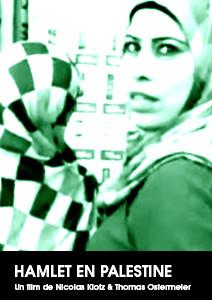08_Hamlet_Palestine