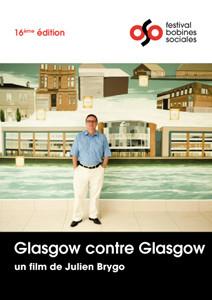 09_Glasgow_vs_Glasgow
