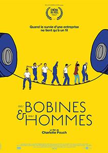 10_Bobines_Hommes