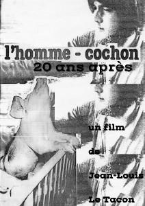 12_Homme_Cochon