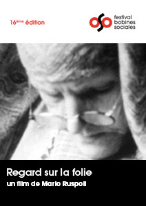 16_Regard_Folie
