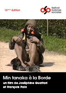 17_Tanaka_La_Borde