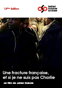 18_Fracture_France