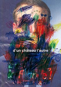 19_Chateau_Lautre